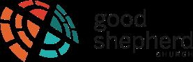 Good Shepherd Naperville Logo